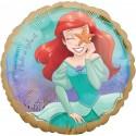 La Sirenita. Ariel