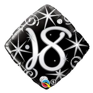 Diamante 18