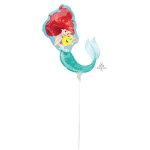 Mini Forma Ariel