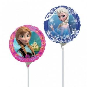 Mini Frozen