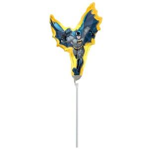 Mini figura Batman