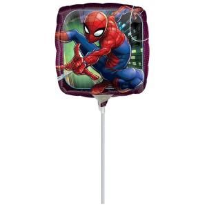 Mini Spider-Man