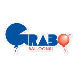 Grabo Ballons